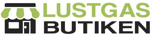 Lustgasbutiken-Logo